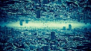 未来人の予言が的中?未来人の予言一覧|トランプ/韓国/南海トラフ