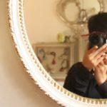 鏡の不思議