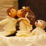 結婚はするべきなのか?