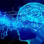AI(人工知能)が人間の仕事を奪っていく?!AIが進化するとどんな未来が待っているのか?!