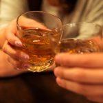 お酒は百薬の長?!お酒にはメリットもあるがデメリットもある!アルコールで病気になる?!
