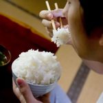 日本のモチモチ米は主流ではない?!世界のお米はサラサラが多い?日本の主食のお米を知ろう!