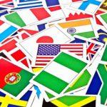 日本人なら日本国籍?!複数の国の国籍を保有することは可能!?しかし日本国籍を選べば・・。