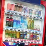 自動販売機の起源は遙か昔!?日本の至る所に自動販売機があるのは治安が良いから?!当たりつき自動販売機の秘密?