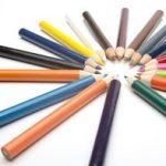 色の効果を知れば、賢く生きられるかも?!色には色々な効果があり色で快適な生活を手に入れることができるかも?!