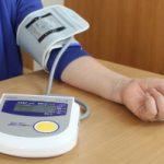 朝なかなか起きられないのは低血圧が原因? 低血圧を改善し、すがすがしい朝を迎えよう!!
