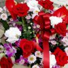 花を贈るときに気を付けて!花には素敵な花言葉があるが悪い意味の花言葉もある!?色によっても花言葉が違う?!