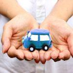 軽自動車と普通車にはどんな違いがあるのか?日本では軽自動車の比率が多くなってきている?!