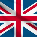 イギリスは4つの国でできている?!日本ではイギリスと呼ばれるけど正式名は世界で最も長い名前の国?!