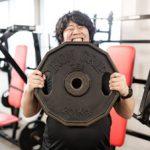 運動は健康に良い効果をもたらすけど過度な運動はメリットよりもデメリットの方が大きい?!