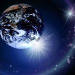 宇宙空間に作られた人工居住区「スペースコロニー」の建造マジか?!地球人は宇宙に住めるようになる?!