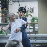 最近、殺人事件や凶悪犯罪が増えていると感じてはいませんか?実は日本では犯罪が減少しているのですよ。