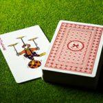 実に恐ろしいギャンブル依存症、日本はギャンブル依存症の危機!?