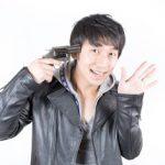 日本は自殺者が多い国?!男性の方が女性より自殺率が高い?!自殺の原因と予防対策