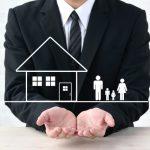 お安く家を手に入れることができるかも?空き家を購入すればお得?!空き家の購入方法も少し紹介。